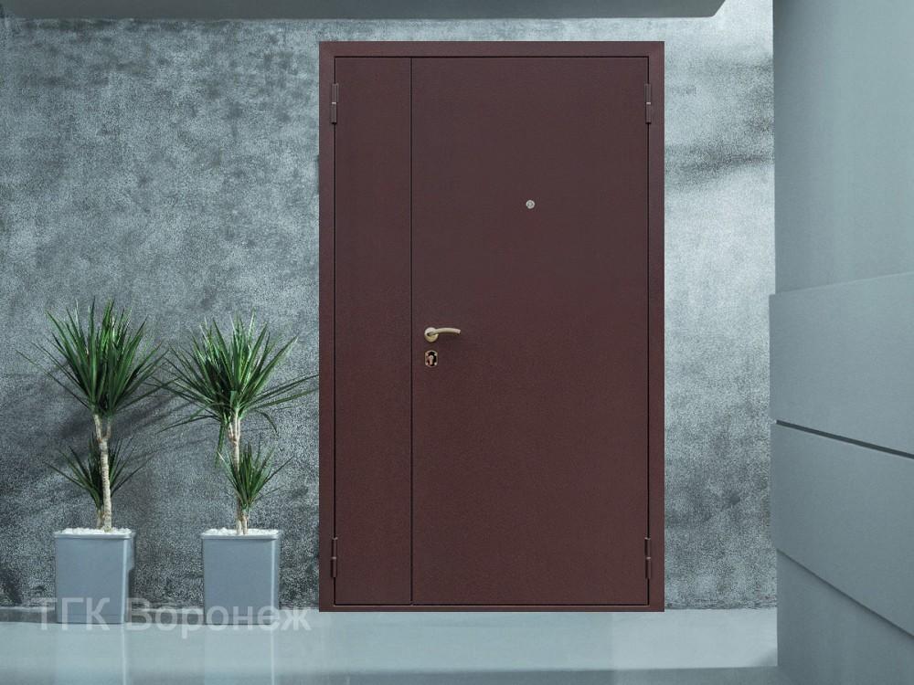море картинки тамбурных дверей мужчина лысина