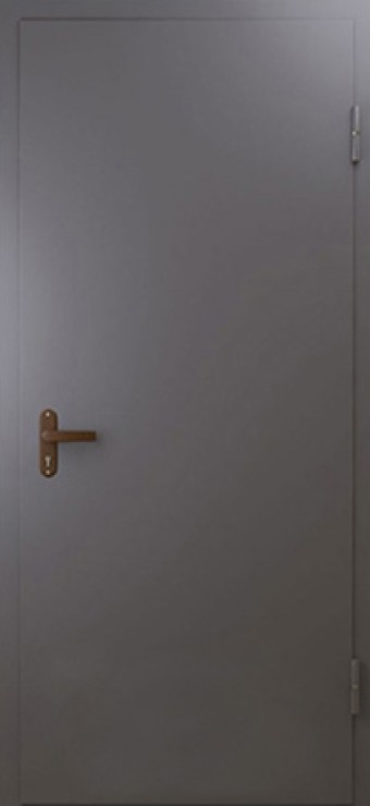 двери металлические в купчино