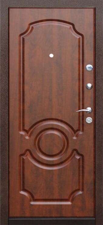 входная дверь 85 см